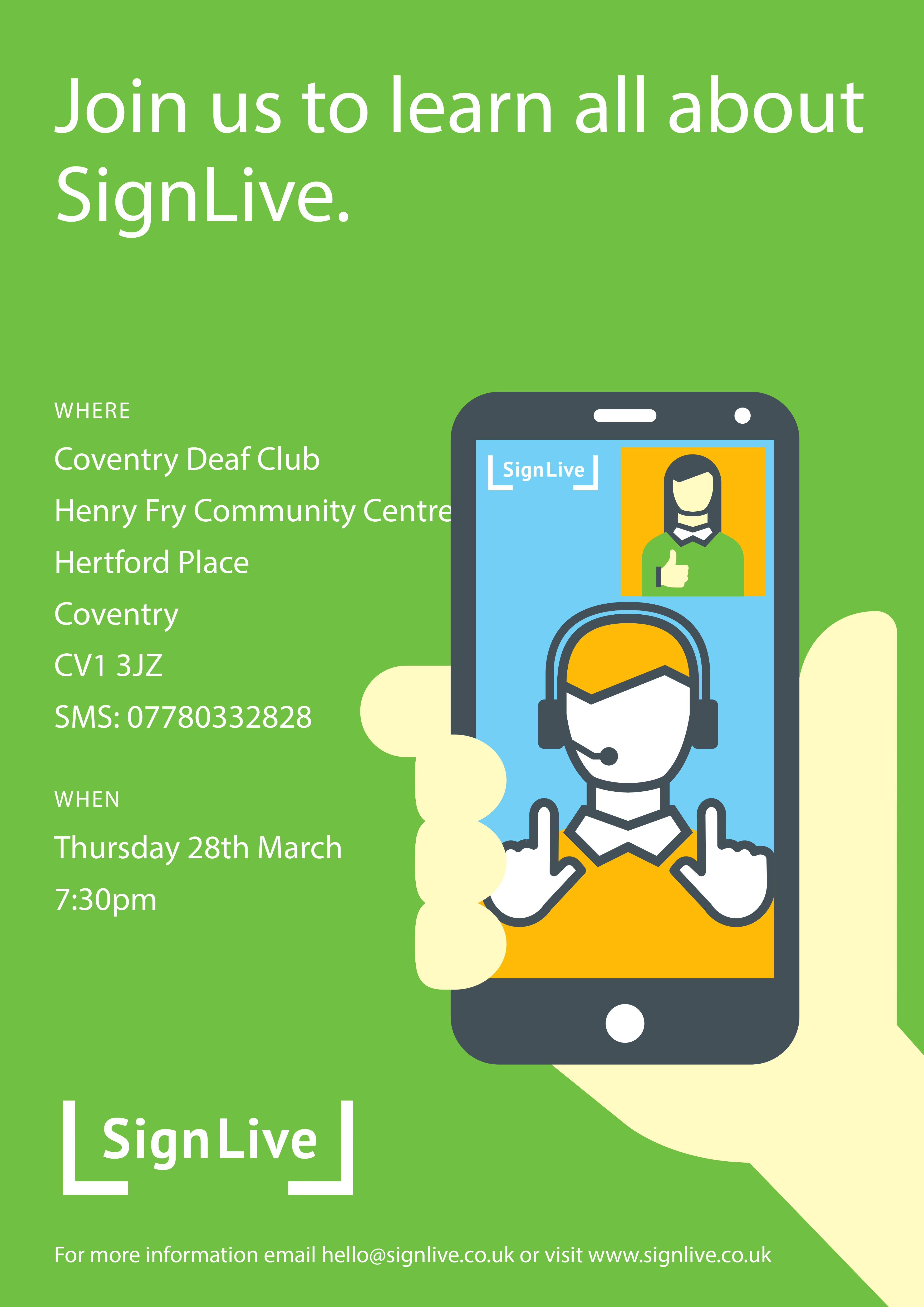 signlive-coventry-deaf-club-2019