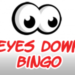eyes-down-bingo