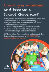 school-governor-advert-for-citivision-v3