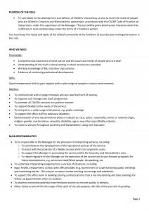 Interpreter Job Description JPG2 image