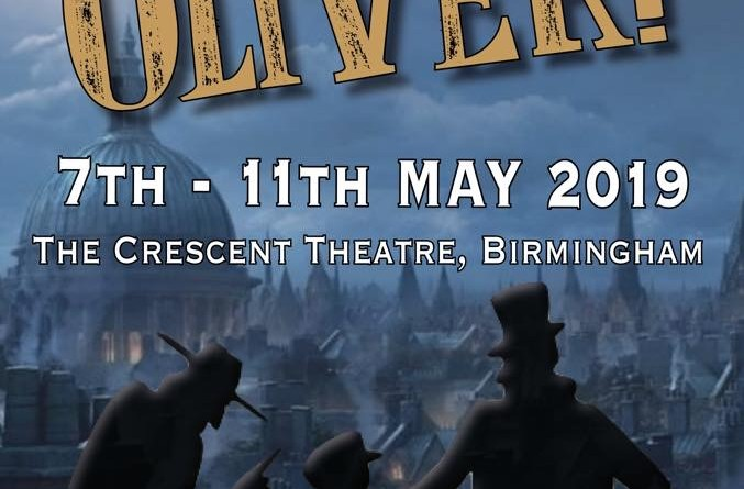 oliver-theatre-8th-may-2019